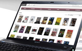 Download de nieuwste Reader software